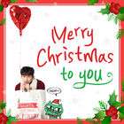 Taecyeon - OKCAT's Lonely Christmas 2016