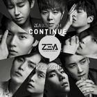 Zea4214