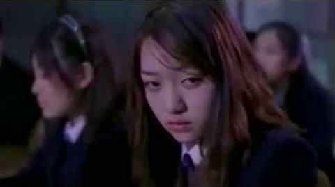 이정현 (Lee Jung Hyun) - 따 (Tta) MV