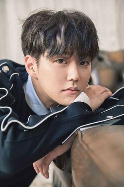 Byun Joon Suk-10