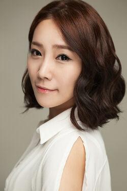 Choi Jung Hwa2