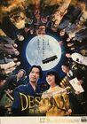Destiny Kamakura Monogatari 04