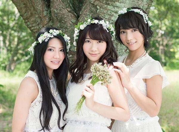 French Kiss - Omoidasenai Hana Type A
