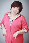Go Soo Hee7