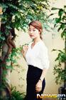 Han Ji Hye41