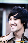 Han Jung Soo7