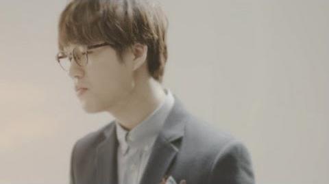 Hong Dae Kwang - Far Away