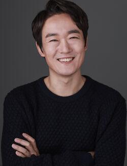 Hwang In Joon4