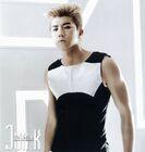 Jang Woo Young8