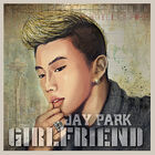 JayParkGirlFriend