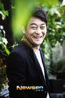 Jo Sung Ha6