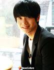 Jun Sung Woo003