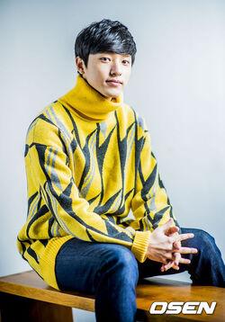 Jung Hwi5