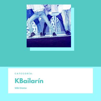 KBailarin2018