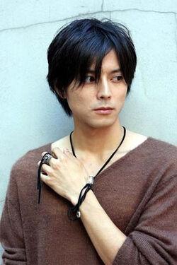 Kawai Ryunosuke11