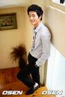 Kim Kang Woo13