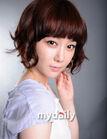 Kim Min Seo8