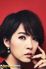 Kim Sun Ah24