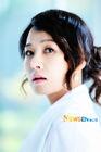 Kim Sun Ah9