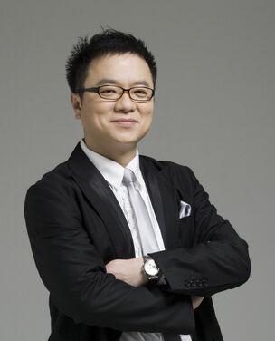 Kim Tae Gyun000