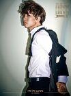 Lee Jun Ho13