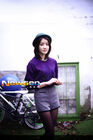 Lee Si Young13