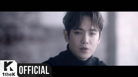 MV FLY TO THE SKY(플라이 투 더 스카이) Your Season(너의 계절)