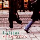 MrRollingStone-DB-DS
