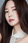 NS Yoon Ji3