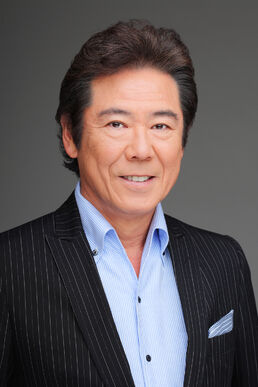 Nishioka Tokuma000