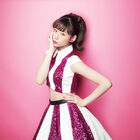 Nishiuchi Mariya (Chu Chu HellO)