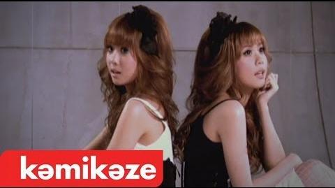 Official MV วันแห่งความรัก Neko Jump