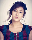 Oh Ha Young05