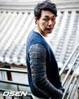 Park Sung Woong21