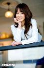 Ryu Hyun Kyung46
