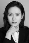 Son Ye Jin59