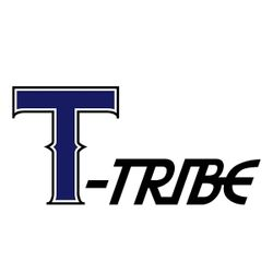 T-TRIBE ENTERTAINMENT