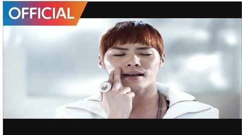 Wheesung - Even Thought of Marriage