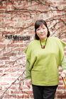 Yang Hee Kyung006