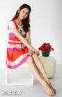Yoo Ri Ah9