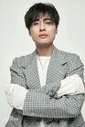 Zhang Jun Han-5