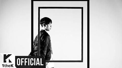 -MV- TREI(트레이) UP
