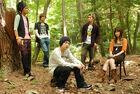 2008Natsu no Kakerapromo