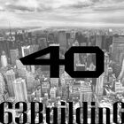 40SINGLE 05