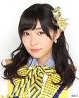 482px-SashiharaRinoH2015