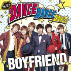 BOYFRIEND - Dance Dance Dance MY LADY