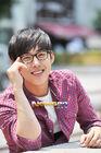 Baek Sung Hyun16