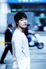 Choi Dae Chul8