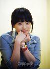 Chun Woo Hee11