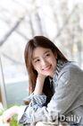 Han Hyo Joo68